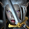Avatar image jeu video Champions of Norrath, Realms of EverQuest