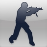 Avatar image jeu video Counter strike